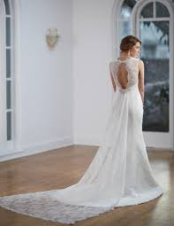 chagne wedding dresses why one wedding dress when you can two venus