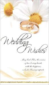 wedding wishes christian wedding wishes wedding day card religious verse christian