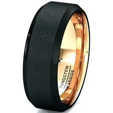 black wedding rings for men black wedding rings for men black diamond wedding bands mens