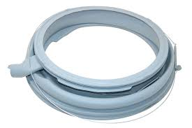 door seal for bosch washing machine amazon co uk large appliances