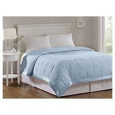 Charter Club Down Alternative Comforter Down Blanket Ebay