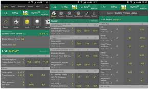 bet365 apk bet365 app install bet326 android app from app store