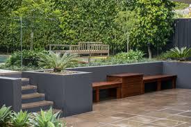 Modern Rock Garden Kihara Landscapes Premier Japanese Garden Landscaper Melbourne