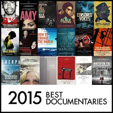best documentaries your call the best documentaries of 2015 kalw