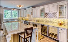 Wholesale Kitchen Cabinets Florida by Kitchen Florida Remodeling Discounted Kitchen Cabinets Cymun