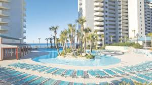 Cheap Home Design Tips Room Top Cheap Hotel Rooms Panama City Beach Fl Beautiful Home
