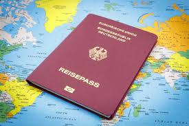 Einwohnermeldeamt Bad Kreuznach Leben Im Ausland Deutschen Pass Oder Ausweis Erneuern Workwide De