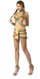 Halloween Indian Costumes Stop U201cindian Costumes U201d
