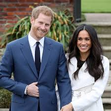 prince harry meghan meghan markle and prince harry being denied their first choice