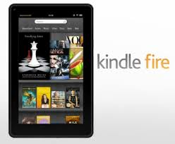 is kindle an android device kindle android devices learning 2 0 module archive