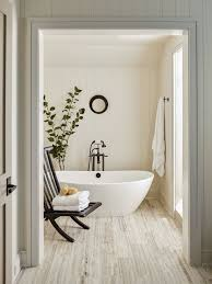 big bathrooms ideas 8888 best big bathroom images on bathroom