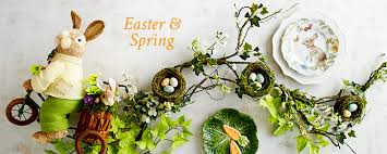 Easter Decorations For The Home Interesting Brilliant Easter Home Decorations Best 25 Easter Decor