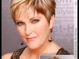 modele coupe de cheveux court femme 50 ans coupe de cheveux courts pour femme 50 ans 3