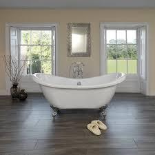 Victorian Bathroom Designs 28 Top Bathroom Designs New Bathroom Design Top 2 Best Re