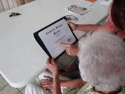Comfort Keepers Ri 58 Best Interactive Caregiving Images On Pinterest Caregiver