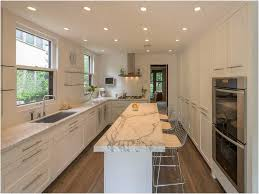 marmorplatte küche marmor in beige fliesen platten marmorplatte küche attraktive der