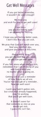card for sick friend friendship what to write in get well card for someone with