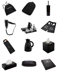 Hotel Bathroom Accessories Hotel Accessories Hotel Supplies Products Of Distinction
