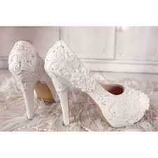 wedding shoes jakarta slight wedding shoes wedding shoes vendor in jakarta the