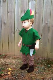 20 best costumes images on pinterest halloween ideas costume