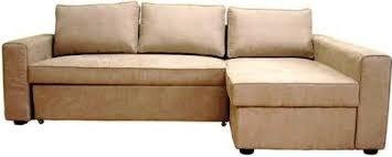 24 Inch Deep Sofa | wholesale interiors fs63853 klaus microfiber convertible sofa 58