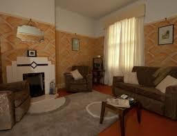 1930 home interior 1930 bungalow interior design home safe