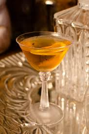 noilly prat vermouth tonight u0027s drink the tip top tempered spirits