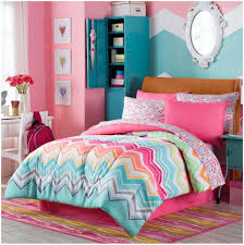 target bedding for girls bedroom twin xl comforter sets walmart happy chevron girls teen