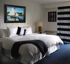 nautical themed bathroom ideas bedroom design wonderful beach themed bathroom decor modern