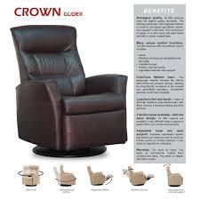 outstanding modern leather recliner chair pics ideas surripui net