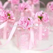 sweet boxes for indian weddings wedding favor gift boxes indian sweet boxes for weddings buy