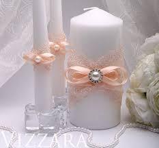 bougie personnalis e mariage pêche unité mariage bougie personnalisée bougie dunité