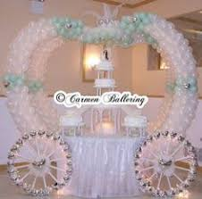 cinderella quinceanera ideas this would be beautiful in light blue and white for a cinderella