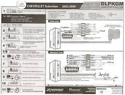 2003 Trailblazer Obd2 Wiring Diagram Bully Dog Remote Start Wiring Diagram Bully Free Wiring Diagrams