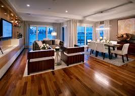 Condo Interior Design Ideas Home Design Ideas - Interior design ideas for apartments