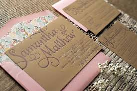 wedding invitations prices rustic wedding invitation kits together with rustic wedding