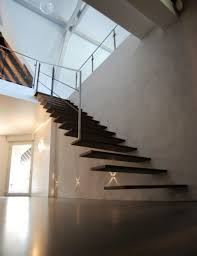 8 best floating stair floating staircase quarter turn floating