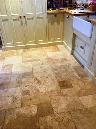 Laminate Floor Tiles Kitchen Furniture Chiseled Travertine Tile Chiseled Edge Travertine