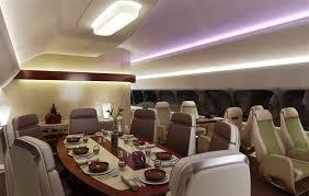 747 Dreamliner Interior Dreamliner In The New Header Airline World