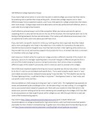 order esl cheap essay on founding fathers esl academic essay