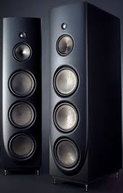 top rated home theater subwoofer magico q5 loudspeakers review part 2 dagogo