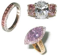 design jewelry rings images Jewelry design by s curtis fine jewelry of california sacramento jpg