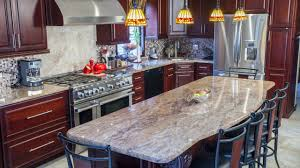 granite countertop granite kitchen countertops backsplash ideas