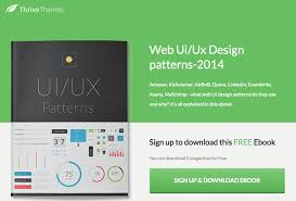 built to convert a collection of the best wordpress landing page