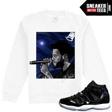 space jam sweater 11 space jam matching sweater crewneck sneaker match tees