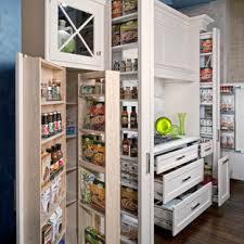 small kitchen pantry storage cabinet 75 beautiful small kitchen pantry pictures ideas april
