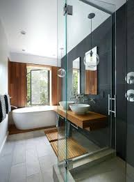 Modern Bathroom Looks Modern Bathroom Design Modern Bathroom Design Ideas Katakori Info