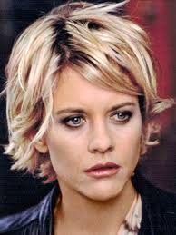 meg ryan s hairstyles over the years best 25 meg ryan haircuts ideas on pinterest meg ryan short