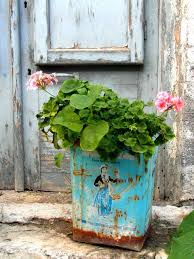 Unique Plant Pots 534 Best Containers Unique Images On Pinterest Flower Pots