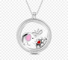 s day charm necklace earring locket necklace charm bracelet jewellery s day